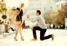 Top 10 Romantic Ways to Propose a Girl to be Girlfriend