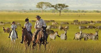 Top 10 Best Places for Travel and Tourism in the World