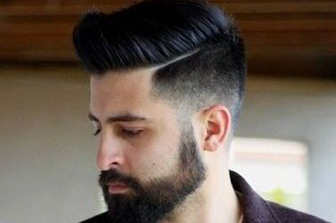 Top 10 Hairstyles for Men in 2016