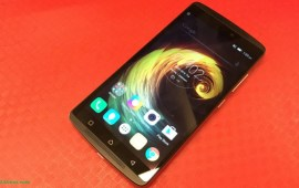 Top 10 4G Android Smartphones Under Rs 15000 To Buy In India
