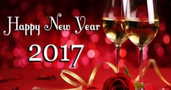 Best Happy New Year HD Images 2017