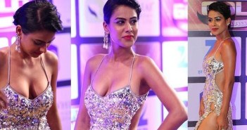 Top 10 Most Sexiest Indian TV Actresses 2017