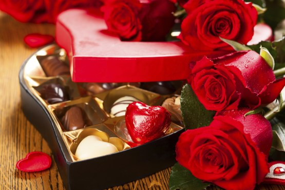Valentine Day Images for Lovers