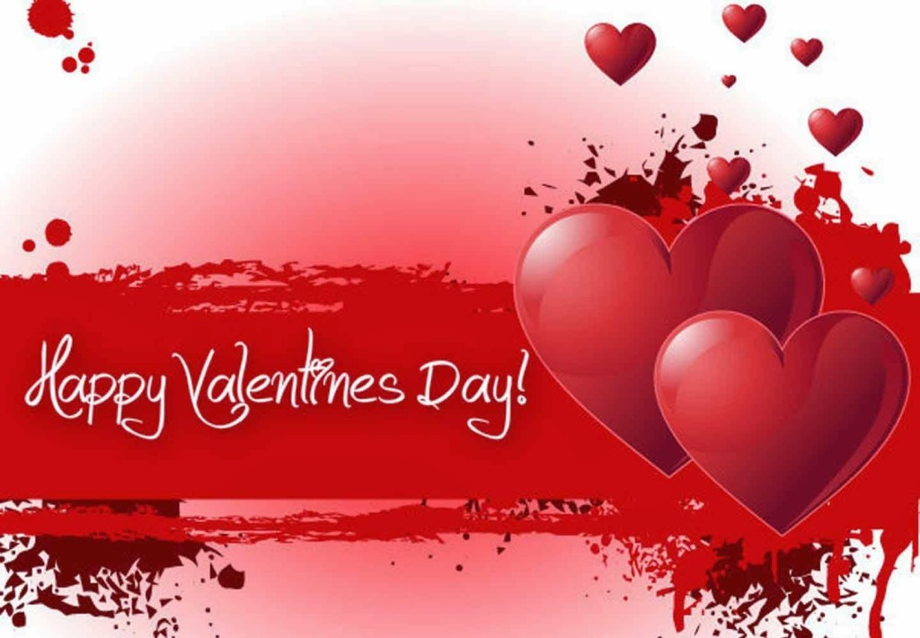 Free Download Valentines Day Pictures, Wallpapers, Images 2017 ...