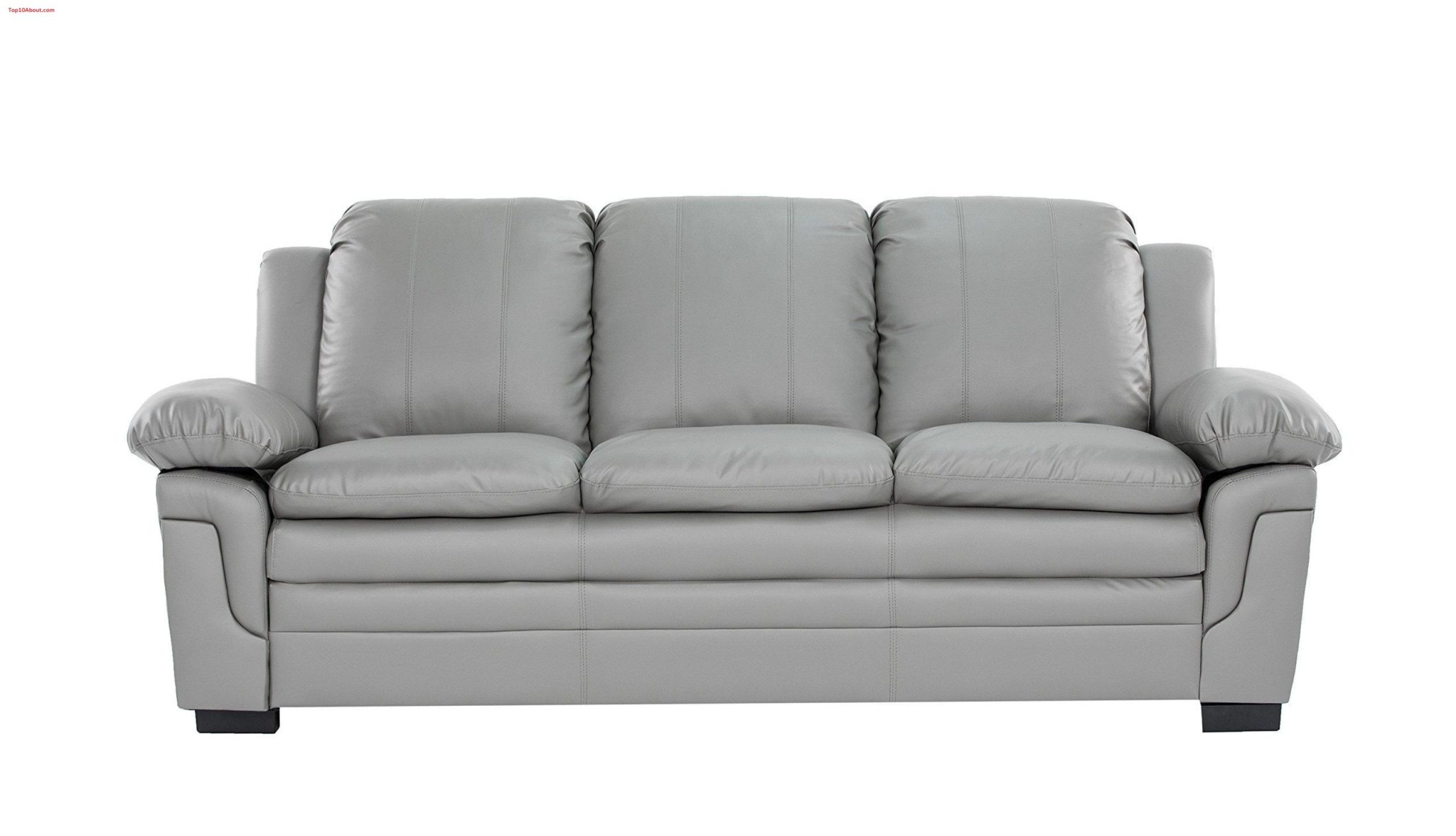 Top 10 Best Leather Sofa Brands in the World Top10About