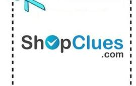 Shopclues – Best Online Shopping Website