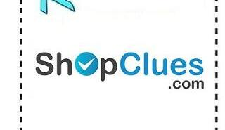 Shopclues-coupons