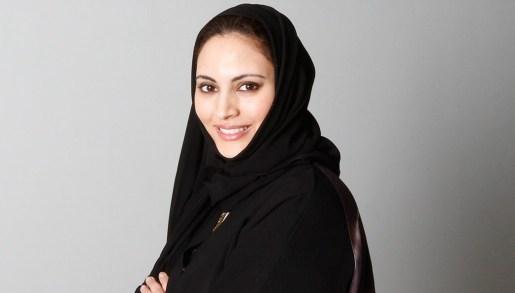 Top 10 Most Beautiful Muslim Women in the World
