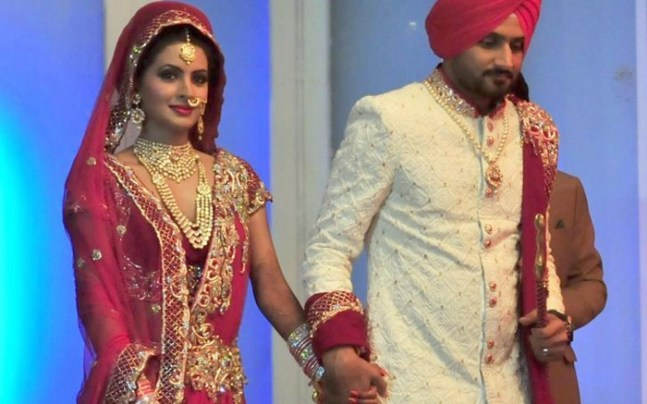 Top 10 Most Beautiful Wives of Indian Cricketers
