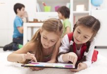 Top 10  Best Mobile Apps for Students