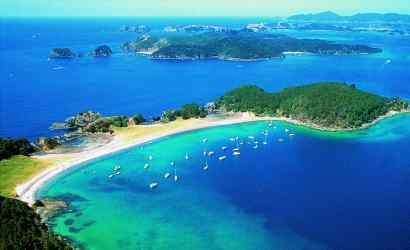 Top 10 Best Places to Visit in New Zealand