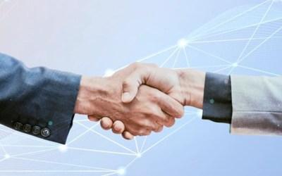 Digital Media Nusantara Partners With Malaysia Debt Ventures Berhad To Become SEA's First Fintech Media Firm