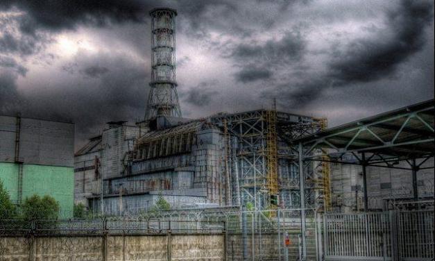 Las 10 ciudades más contaminadas del mundo