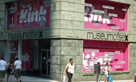 Los 10 museos más insólitos del mundo
