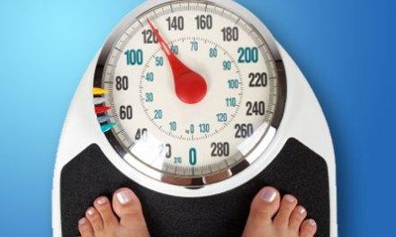 Los 10 hábitos más comunes que te hacen subir de peso