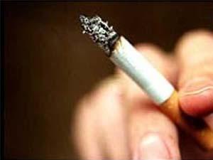 Las 10 adicciones más comunes