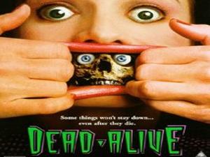 Las 10 mejores películas de Zombies