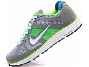 Las 10 mejores marcas de zapatos deportivos