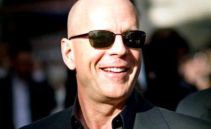 Las 10 mejores películas de Bruce Willis