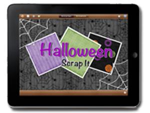 Las 10 aplicaciones de Halloween para el iPhone y el iPad