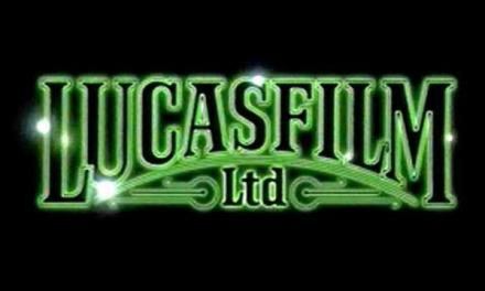Las 10 mejores películas de Lucasfilm