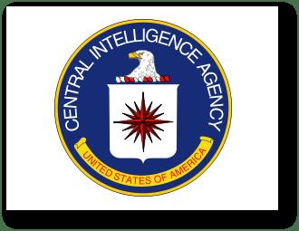 Las 10 mejores agencias de inteligencia del mundo
