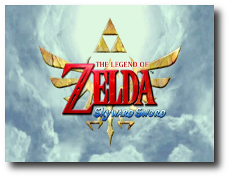 Los 10 mejores videojuegos para Nintendo Wii