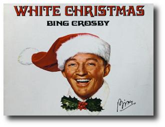 Las 10 mejores canciones para navidad