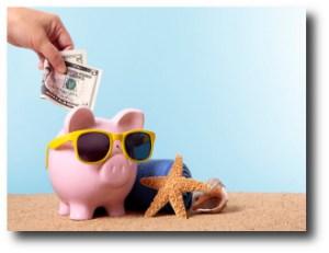 2. Establecer presupuesto