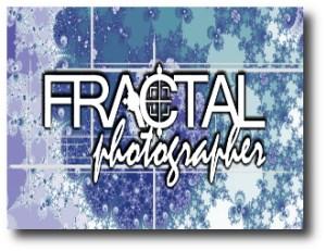 6. Fractal Photographer