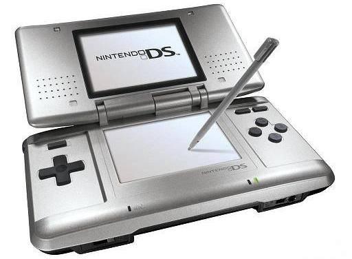 Las 10 consolas de videojuegos más vendidas de la historia