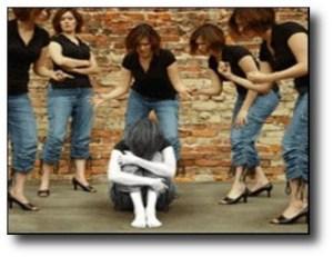 2. Trastorno esquizoide de la personalidad