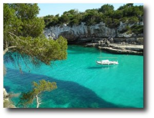 3. Mallorca