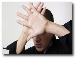 8. Trastorno de la personalidad por evitaci+¦n