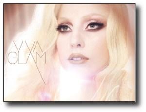 8. Viva Glam Gaga