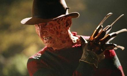 Los 10 personajes favoritos de películas de terror