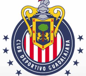 Los 10 mejores clubes mexicanos de fútbol