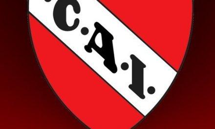 Los 10 mejores equipos de la Copa Libertadores en su historia