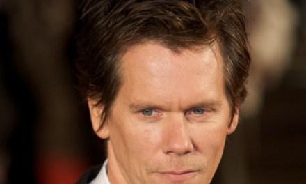 Las 10 mejores pelГculas de Kevin Bacon