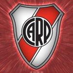 Los 10 mejores clubes argentinos de fútbol