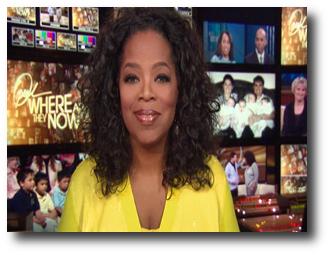 Los 10 mejores Talk Show de la televisión americana