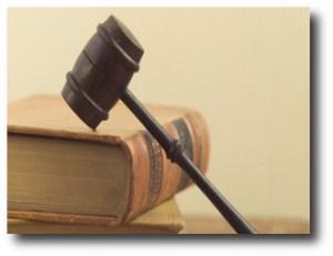 2. Conocer las Leyes
