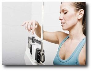 7. Acelera la perdida de peso