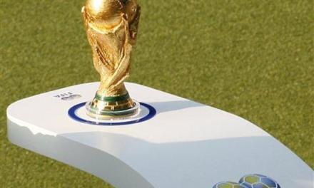 Los 10 eventos deportivos más importantes del mundo