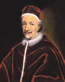Inocencio XII