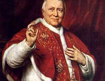 Los 10 papas con pontificados más largos