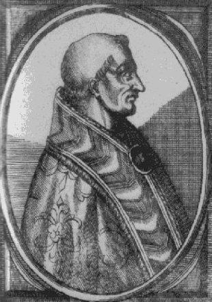 Papa Celestino IV