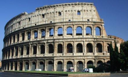 Los 10 mejores destinos de Italia