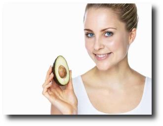 Los 10 alimentos que limpian el cutis facial