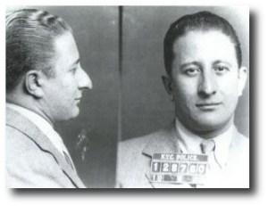 2. Don Carlo Gambino